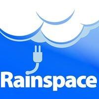 Rainspace Computing Inc.
