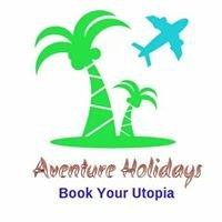 Aventure Holidays