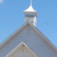 First Baptist Church - Ixonia, WI