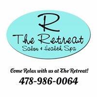The Retreat Salon & Health Spa