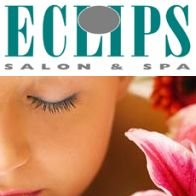 Eclips Salon and Spa