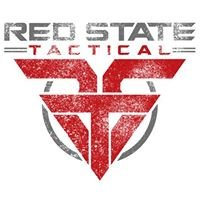 Red State Tactical
