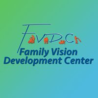 Family Vision Development Center / Carlos Pessoa, OD