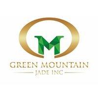 Green Mountain Jade