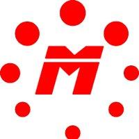 Montalbano Computer Services, Inc.