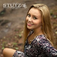 Stutz Photography