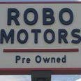 Robo Motors