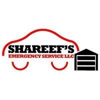 Shareefsmke