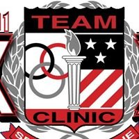 T.E.A.M. CLINIC SPORTS MEDICINE
