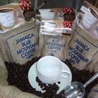 Wallenford Coffee