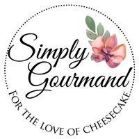 Simply Gourmand, LLC