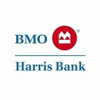 BMO Harris Stage
