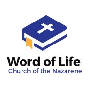 Union Word of Life Church of the Nazarene