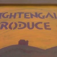 Nightengale Produce, INC.