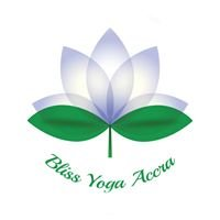 Bliss Yoga Accra