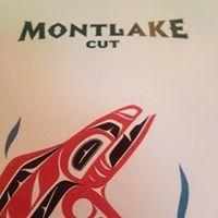 Montlake Cut