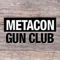 Metacon Gun Club