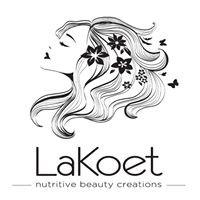 LaKoet Salon