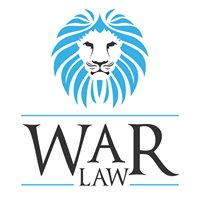 Law Offices of Wendy Allison Reese, LLC