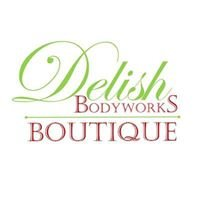 Delish Bodyworks
