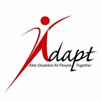 Adapt (Able Disabled All People Together)
