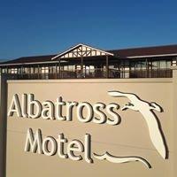 Albatross Motel Napier