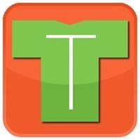 TeeSquat