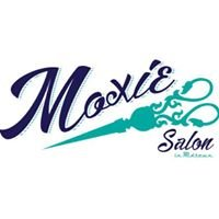 Moxie Salon in Midtown