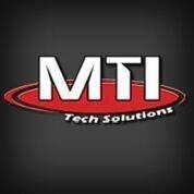 MTI Tech Solutions