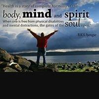 Absolute Wellness Center, Inc