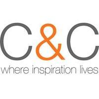 C&C - Where inspiration lives
