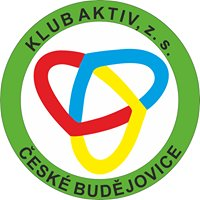 Klub Aktiv, z.s.