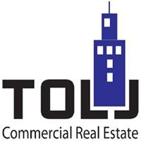Tolj Commercial Real Estate