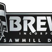 Brewco Inc.