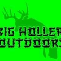 Big Holler Outdoors