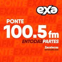 EXA Zacatecas