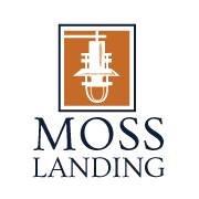 Moss Landing Harbor Homes