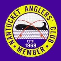 Nantucket Anglers' Club