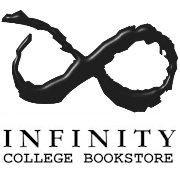 Infinity College Bookstore