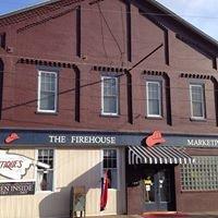 Firehouse Marketplace Selinsgrove, PA