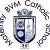 Maternity BVM School, Bourbonnais, IL