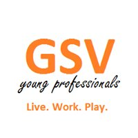 Greater Susquehanna Valley Young Professionals