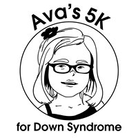 Ava's 5K For Down Syndrome