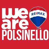 REMAX Realtron Polsinello Realty Brokerage