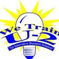 We Train U-2 Online Training for Entrepreneurs