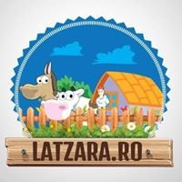 La Tzara