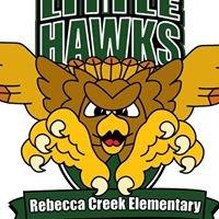 CISD Rebecca Creek Elementary