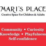 Mari's Place For The Arts
