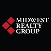 Midwest Realty Group