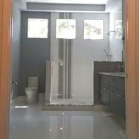 Suncoast Tile & Marble Plus
